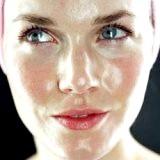 Фото - Фото - Симптоми і профілактика себорейного дерматиту