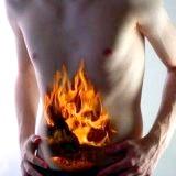 Фото - Фото - Симптоми синдрому роздратованого кишечника