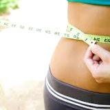 Фото - Фото - Дотримуючись ці прості поради ви точно схуднете