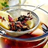 Фото - Фото - Склад трав'яного чаю для очищення організму