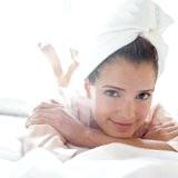 Фото - Фото - Спа-догляд за волоссям в домашніх умовах
