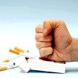 Фото - Фото - Способи очищення легенів після куріння