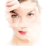 Фото - Фото - Способи збереження зору людини