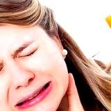 Фото - Фото - Засоби для лікування чутливості зубів