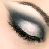 Фото - Фото - Засоби для макіяжу та краси шкіри