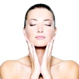 Фото - Фото - Засоби для догляду за шкірою влітку