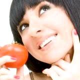 Фото - Фото - Засоби догляду за шкірою обличчя в домашніх умовах