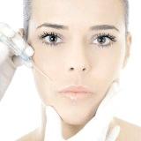 Фото - Фото - Стовбурові клітини для шкіри обличчя