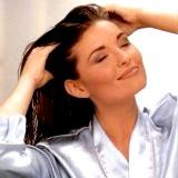 Фото - Фото - Техніка проведення масажу голови
