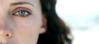 Фото - Типи алергічних реакцій