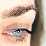 Фото - Фото - Травма і пошкодження ока людини