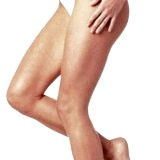 Фото - Фото - Травми кульшового суглоба у людини