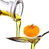 Фото - Фото - Гарбузова олія склад і застосування