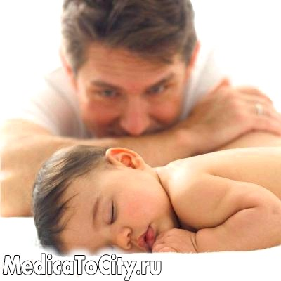 Фото - Жировик неприємний на будь-якій частині тіла, а тим більше, на обличчі у дитини. Що ж з ним робити?