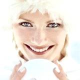 Фото - Фото - Догляд за шкірою обличчя і тіла в зимовий час