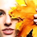 Фото - Фото - Догляд за шкірою в осінній період