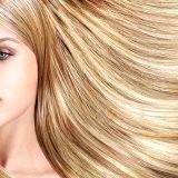 Фото - Фото - Догляд за ослабленим волоссям голови