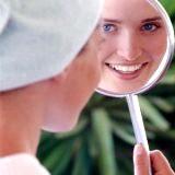 Фото - Фото - Догляд за проблемною шкірою підлітка