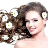 Фото - Фото - Догляд за волоссям за допомогою натуральних засобів