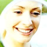 Фото - Фото - Поліпшення стану шкіри обличчя
