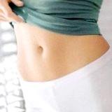 Фото - Фото - Вправи для зміцнення м'язів і дихання