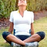Фото - Фото - Вправи при депресії в організмі людини