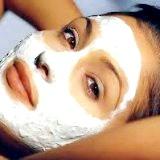 Фото - Фото - Зволожуючі маски в домашніх умовах