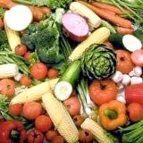Фото - Фото - У яких продуктах містяться корисні вітаміни