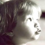 Фото - Фото - У якому віці дитина починає говорити
