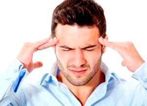 Фото - Гормональний зрушення сприяє розвитку гінекомастії