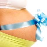 Фото - Фото - Важливі поради для вагітних жінок