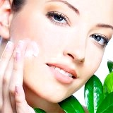 Фото - Фото - Вітаміни для краси шкіри обличчя