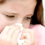 Фото - Фото - Вітаміни і мінеральні речовини при застуді