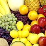 Фото - Фото - Вітаміни та мінерали для організму людини