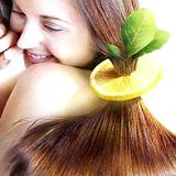 Фото - Фото - Вітаміни проти випадіння волосся