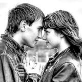 Фото - Фото - Закоханість Галі не любов а Зустріч Галі НЕ побачення