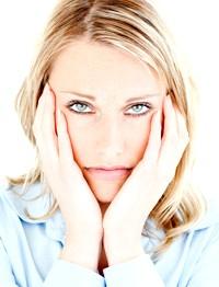 Фото - лікування щитовидки без операції