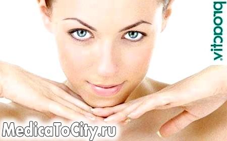 Фото - Сьогодні засіб від прищів Проактив знаходить широке застосування в косметології
