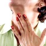 Фото - Фото - Захворювання дисфункція щитовидної залози