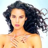 Фото - Фото - Захворювання грудей мастопатія у жінки