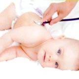 Фото - Фото - Захворювання серця у маленьких дітей