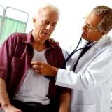 Фото - Фото - Затримка сечі лікування сечогінними засобами