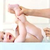 Фото - Фото - Запори і лікування у новонароджених дітей