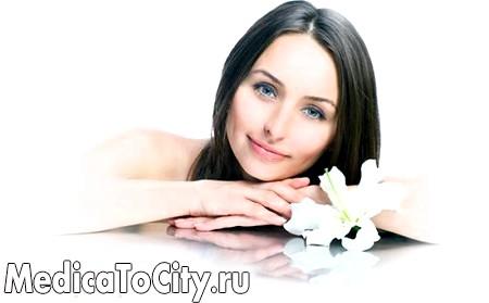 Фото - Ефективний засіб для відбілювання шкіри
