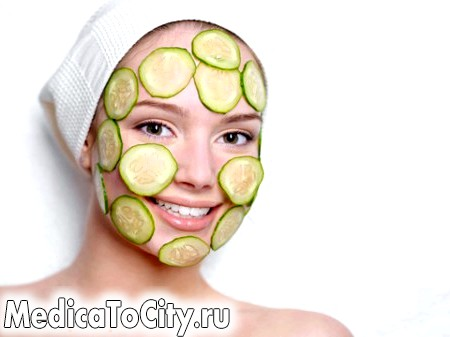 Фото - Ось така диво-маска!