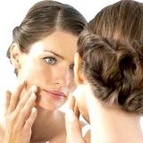 Фото - Фото - Щоденний догляд за шкірою обличчя після 30