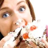 Фото - Фото - Як підвіщіті апетит при тімчасовій втраті апетиту