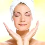 Фото - Фото - Як привести жирну шкіру в порядок