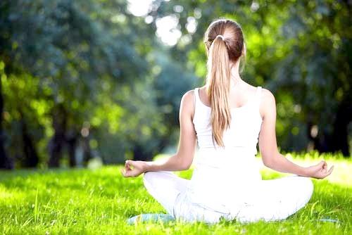 Фото - Своєчасна корекція постави важлива для здоров'я всього організму