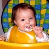 Фото - Фото - Коли вводити дитині сир